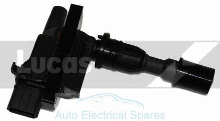Lucas DMB984 ignition coil